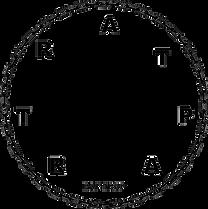 logo RT.png