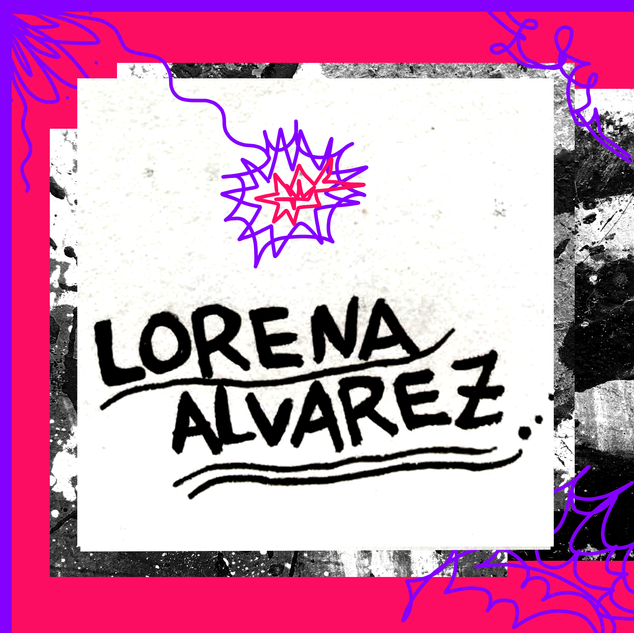 loena alvarez.png