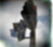 Anotación_2020-04-01_173733.png