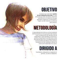 Lapiz Color - Marco Pinto (3).png