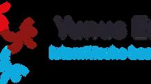 Waterproject basisschool Yunus Emre in samenwerking met Stichting Rohamaa