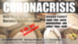 Rohamaa-Flyer-Coronacrisis_edited.jpg