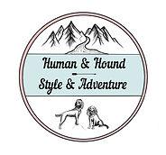 Spaniel Life Logo
