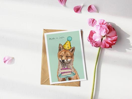 Birthday Fox2.jpg