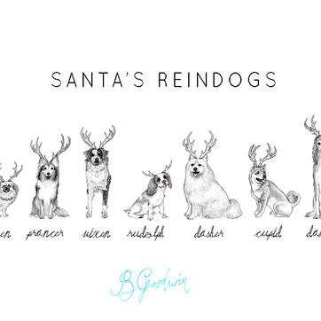 Santas Reindogs.jpg
