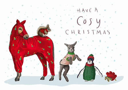 Cosy Christmas Card.jpg
