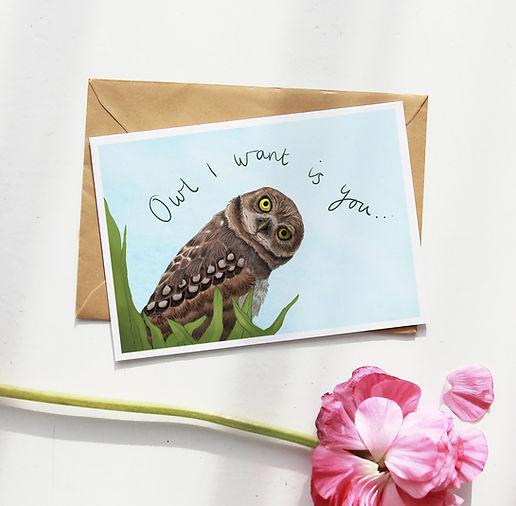 owl i want is you_edited.jpg