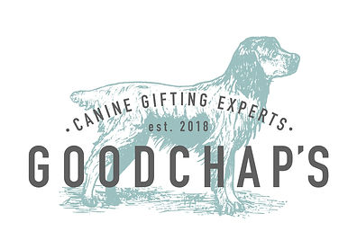 Goodchap's Logo - Dog Gifts-01.jpg