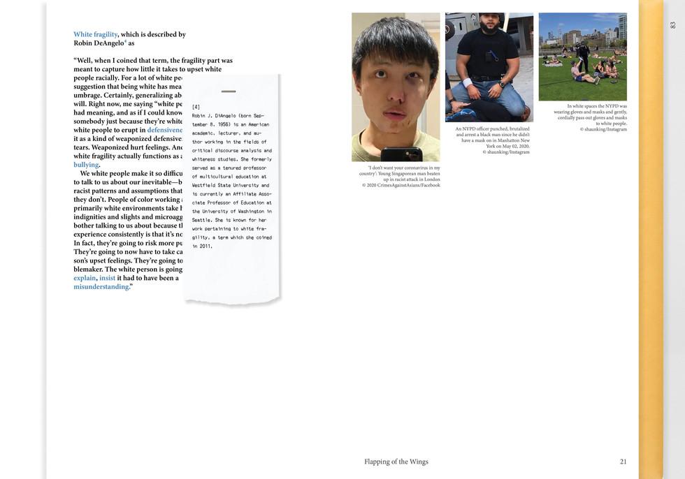 Zihan Zhou_Ether_a_Social_Design_Page_16