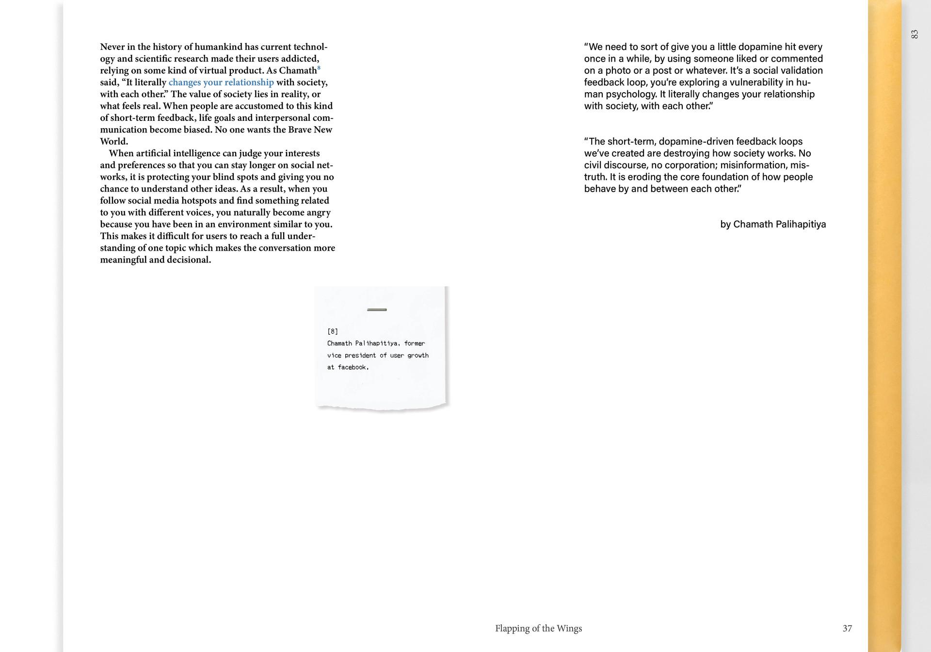 Zihan Zhou_Ether_a_Social_Design_Page_26