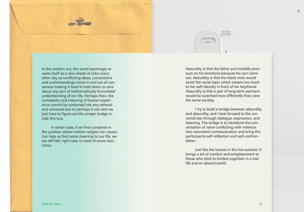 Zihan Zhou_Ether_a_Social_Design_Page_41