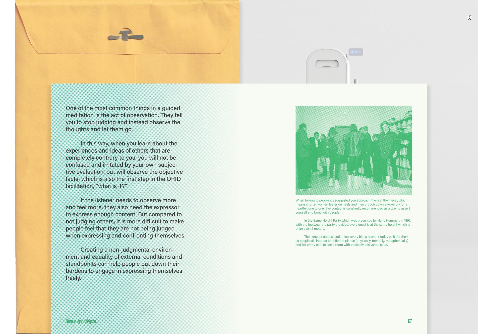 Zihan Zhou_Ether_a_Social_Design_Page_44