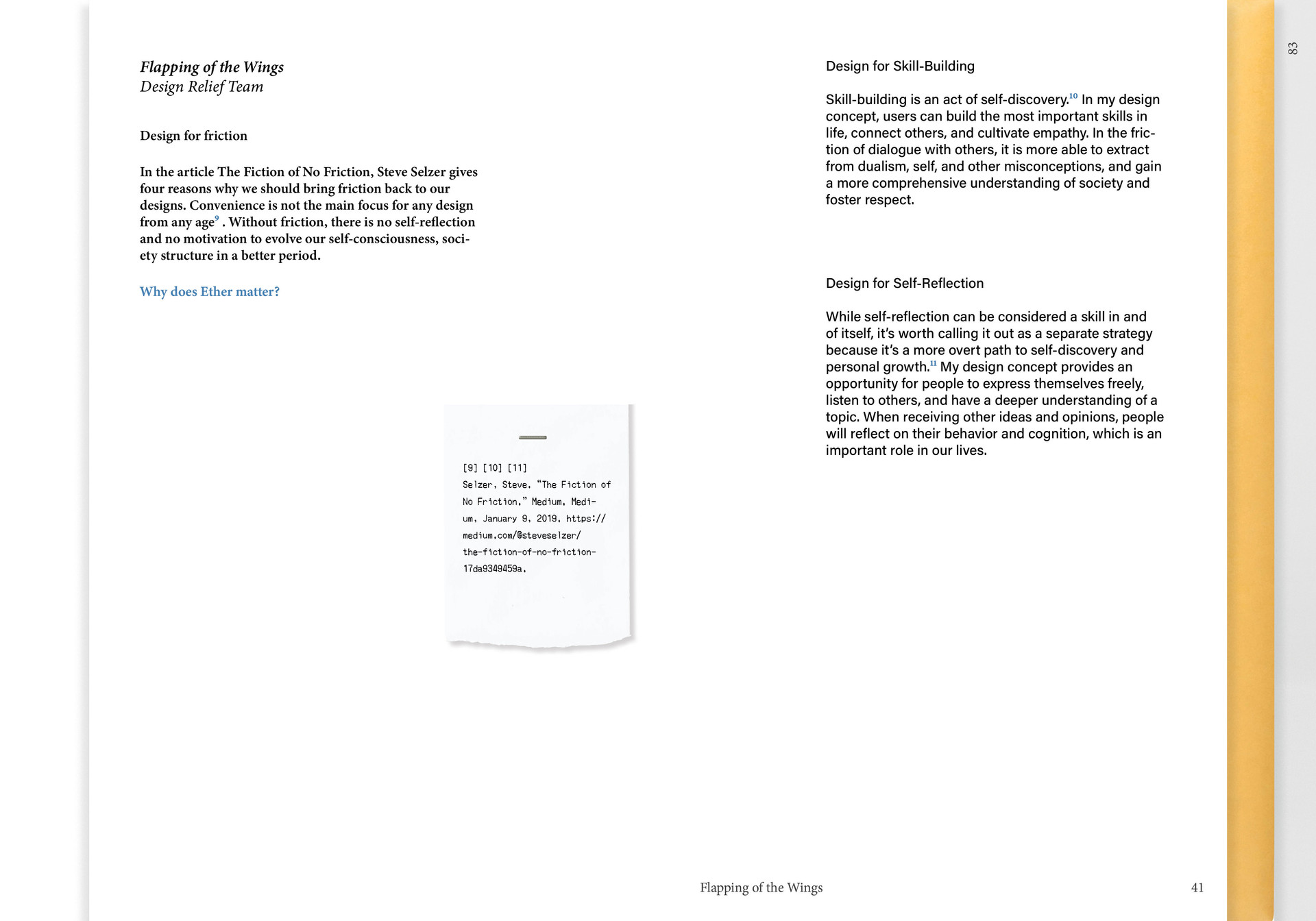 Zihan Zhou_Ether_a_Social_Design_Page_28