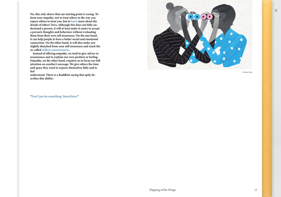 Zihan Zhou_Ether_a_Social_Design_Page_13