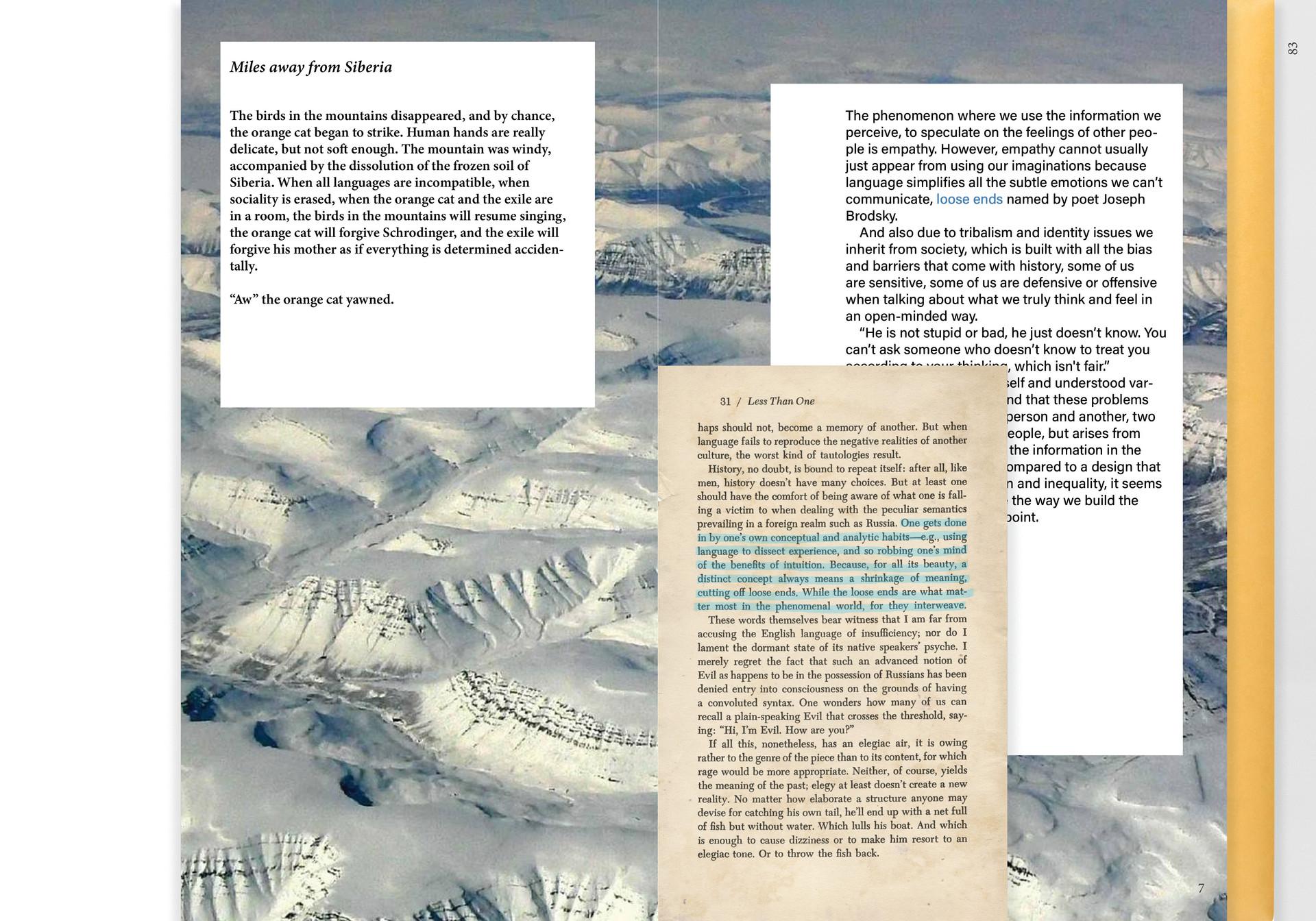 Zihan Zhou_Ether_a_Social_Design_Page_06