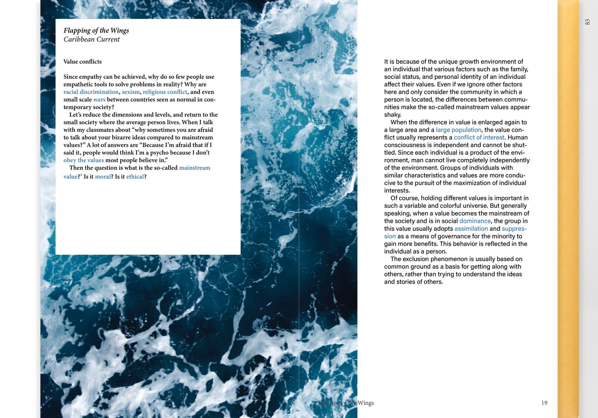 Zihan Zhou_Ether_a_Social_Design_Page_15