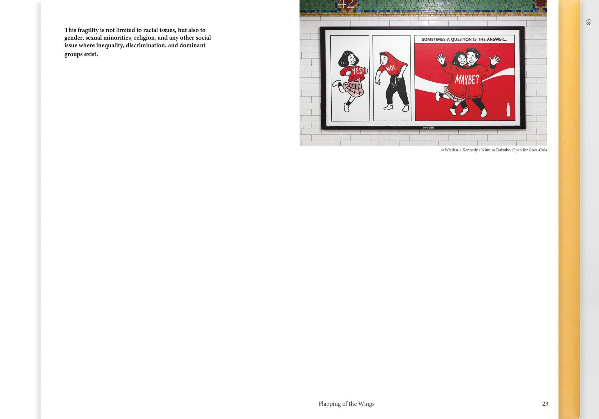 Zihan Zhou_Ether_a_Social_Design_Page_18