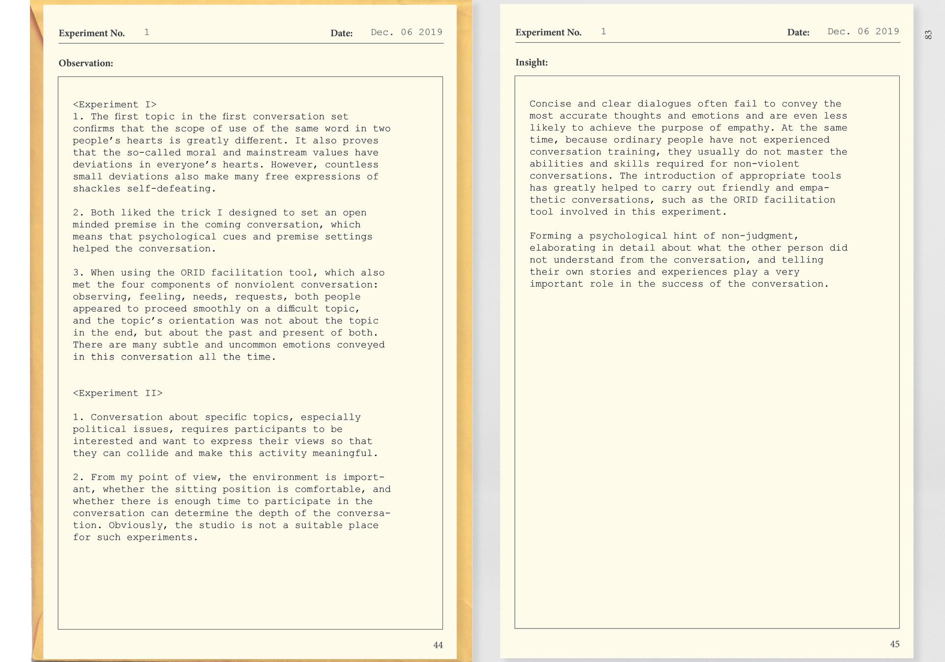 Zihan Zhou_Ether_a_Social_Design_Page_31