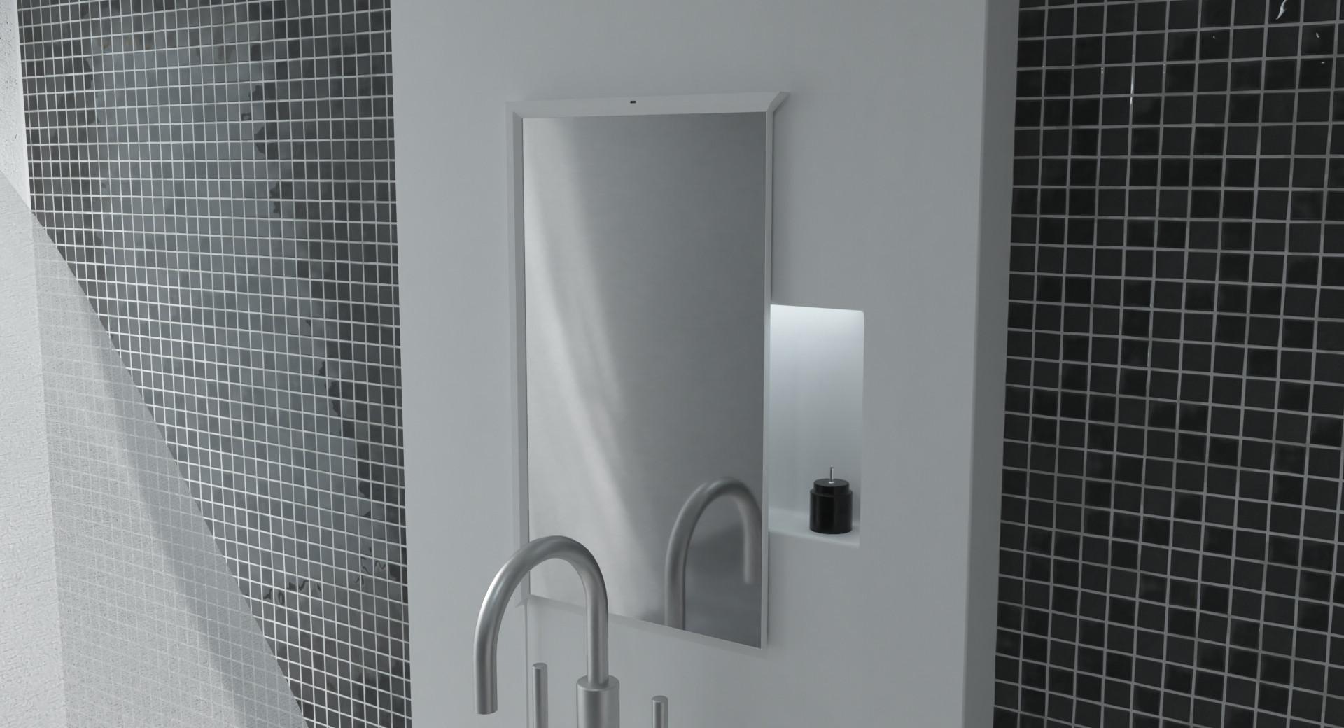 Bathtub Render Channel Art0050.jpg