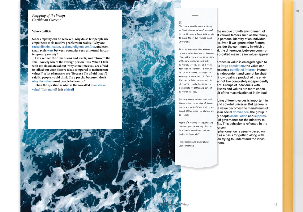 Zihan Zhou_Ether_a_Social_Design_Page_14