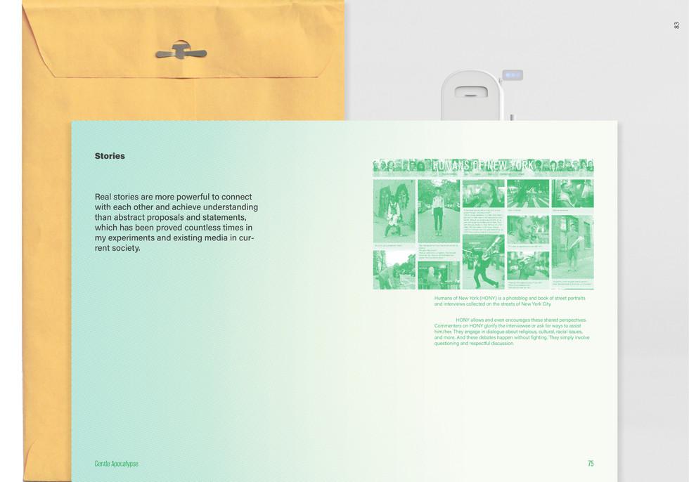 Zihan Zhou_Ether_a_Social_Design_Page_48