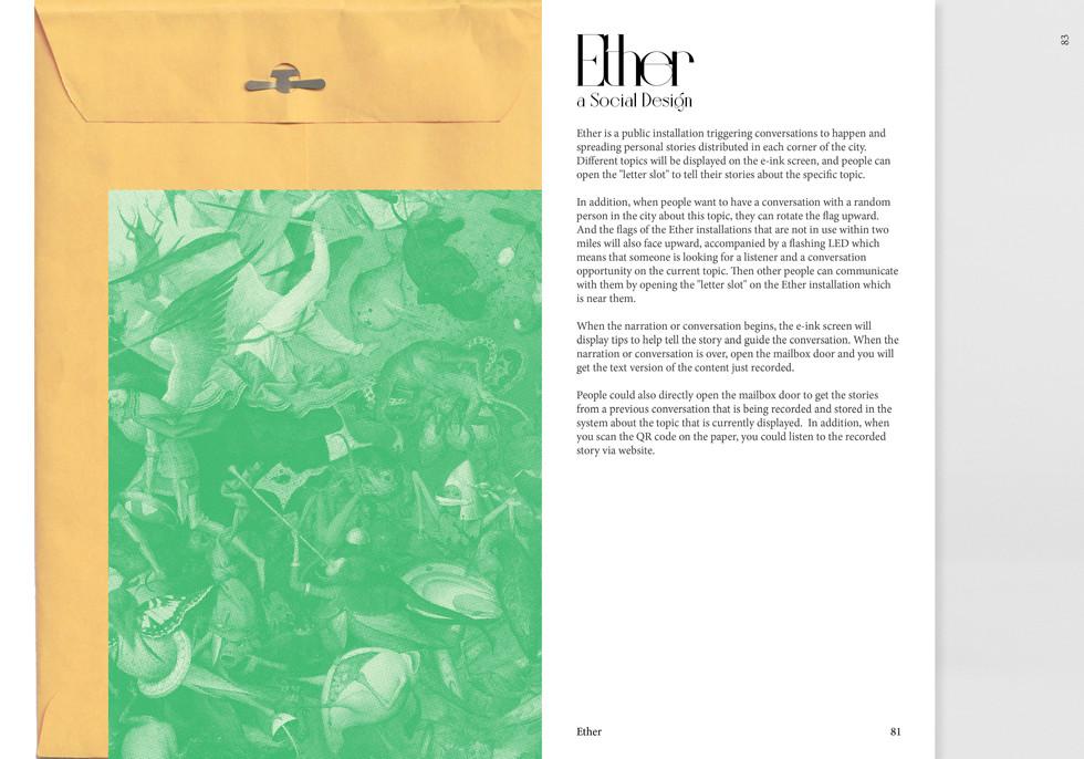 Zihan Zhou_Ether_a_Social_Design_Page_51