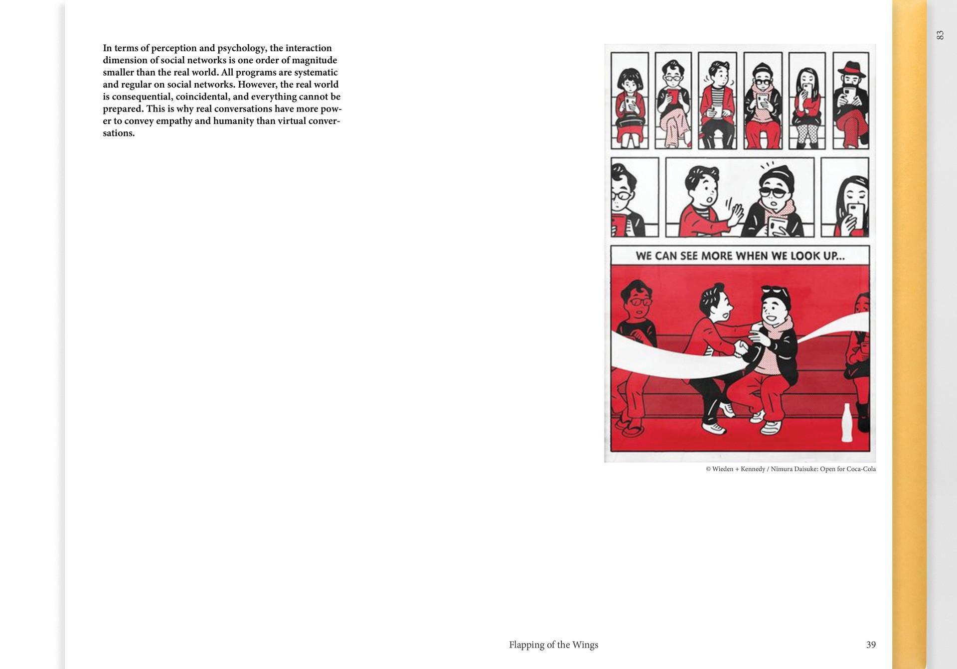 Zihan Zhou_Ether_a_Social_Design_Page_27