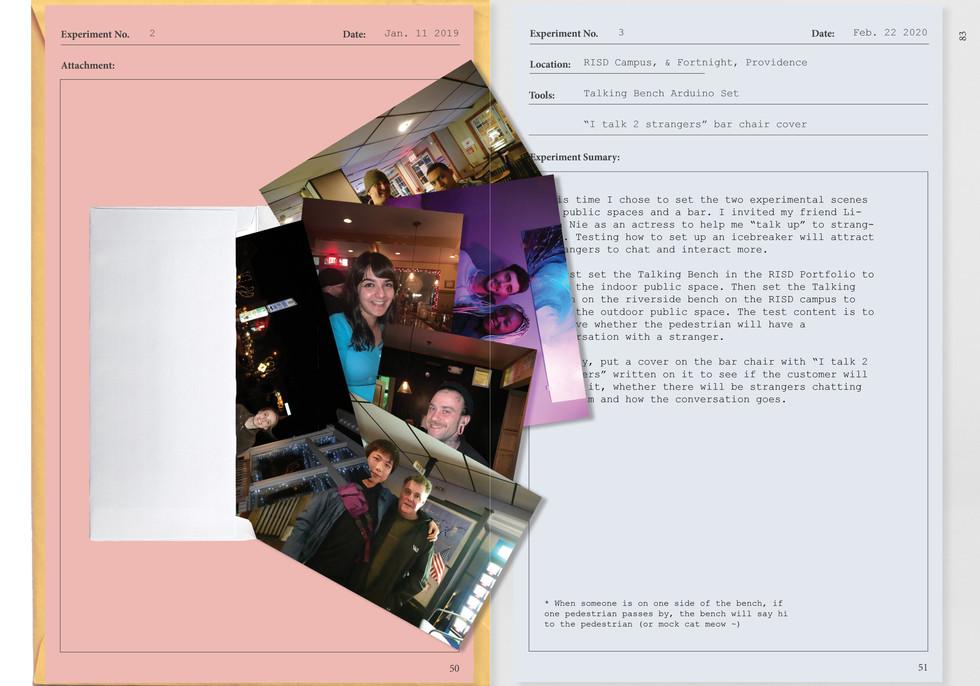 Zihan Zhou_Ether_a_Social_Design_Page_34
