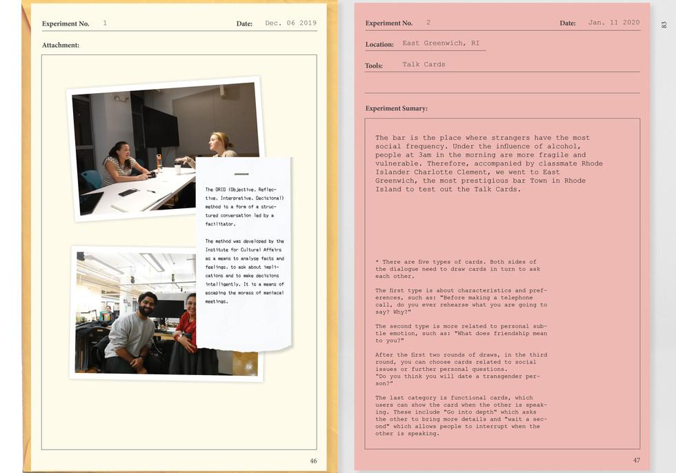 Zihan Zhou_Ether_a_Social_Design_Page_32