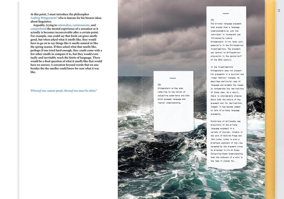 Zihan Zhou_Ether_a_Social_Design_Page_21