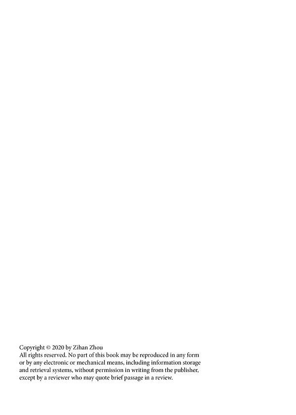 Zihan Zhou_Ether_a_Social_Design_Page_65