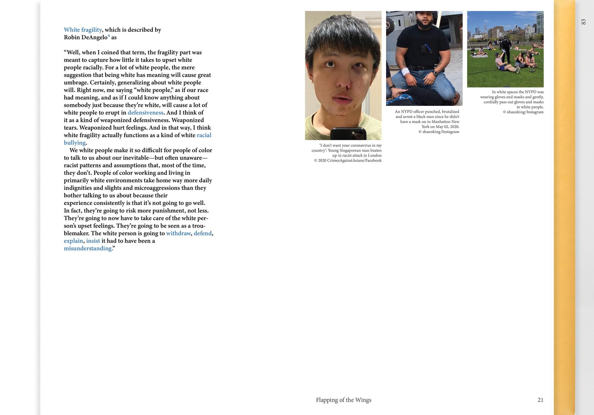 Zihan Zhou_Ether_a_Social_Design_Page_17