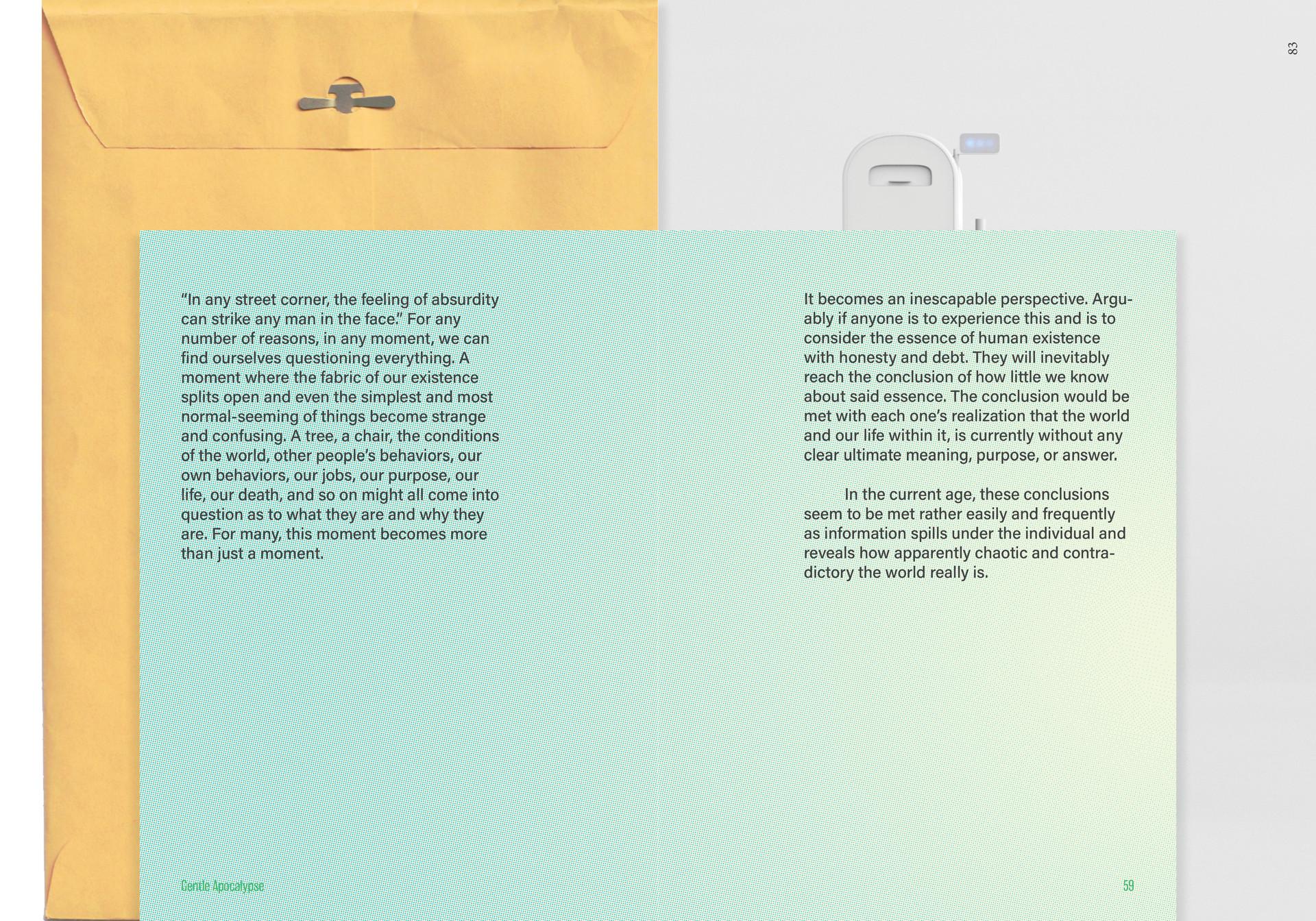 Zihan Zhou_Ether_a_Social_Design_Page_40