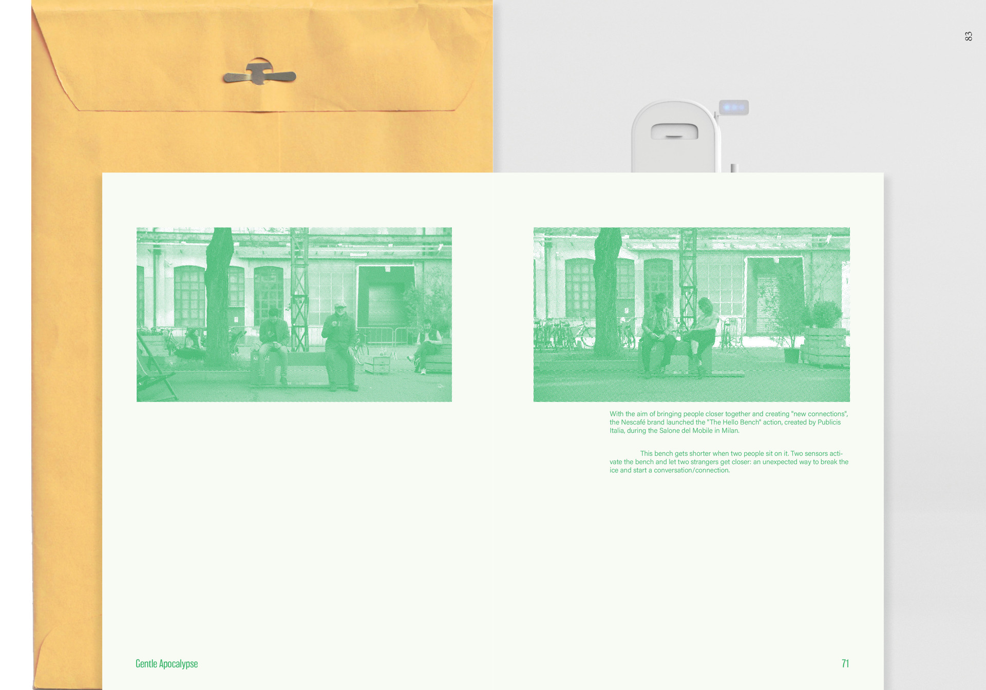 Zihan Zhou_Ether_a_Social_Design_Page_46