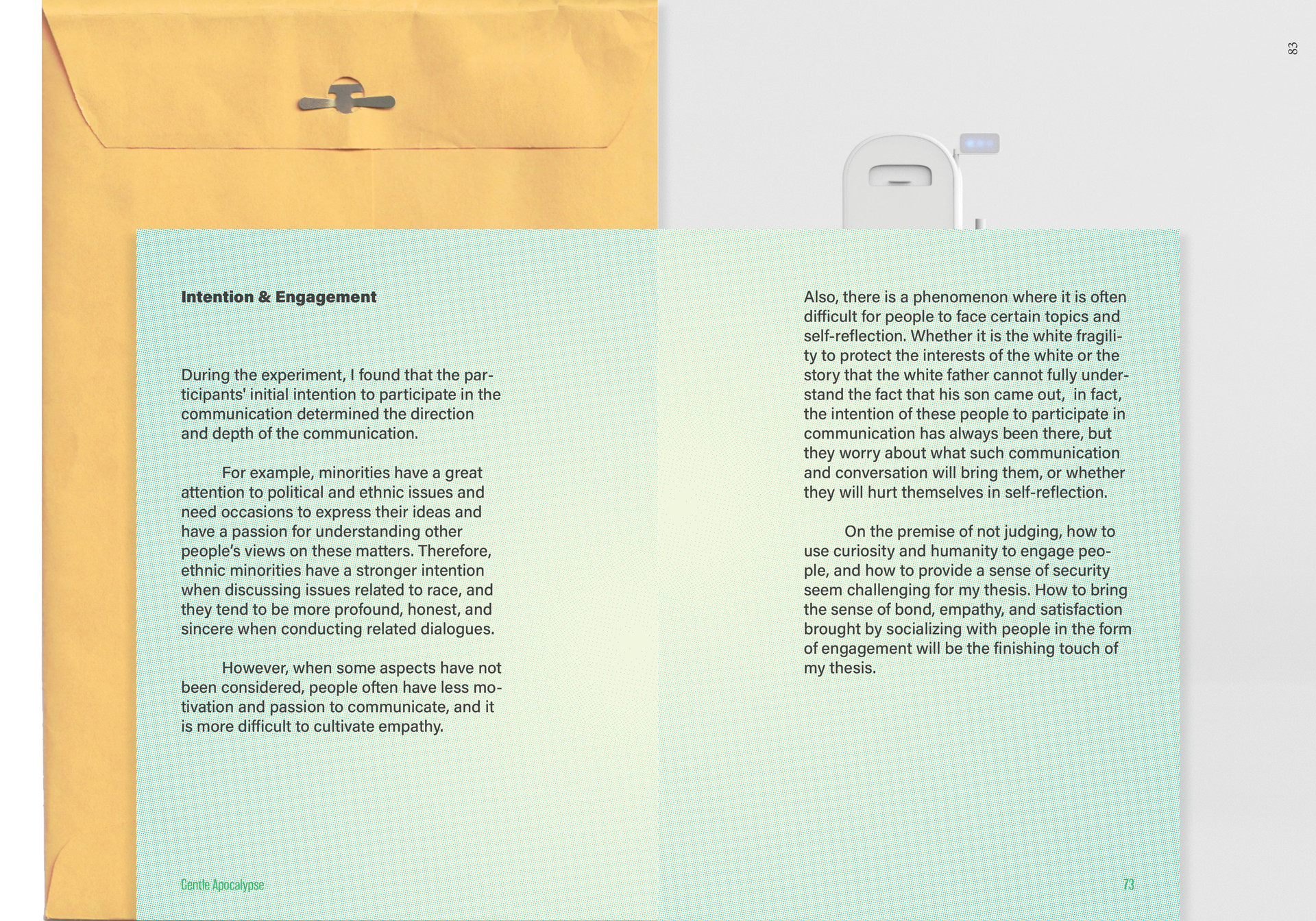 Zihan Zhou_Ether_a_Social_Design_Page_47