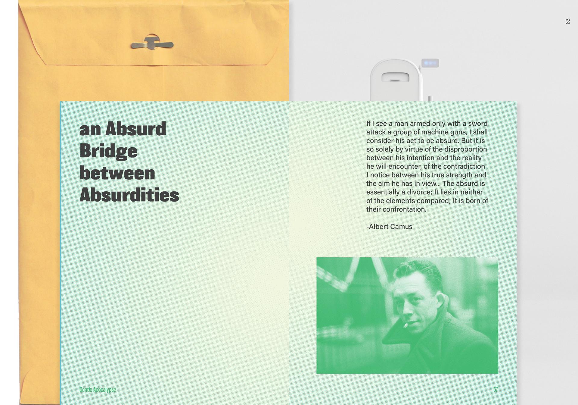 Zihan Zhou_Ether_a_Social_Design_Page_39
