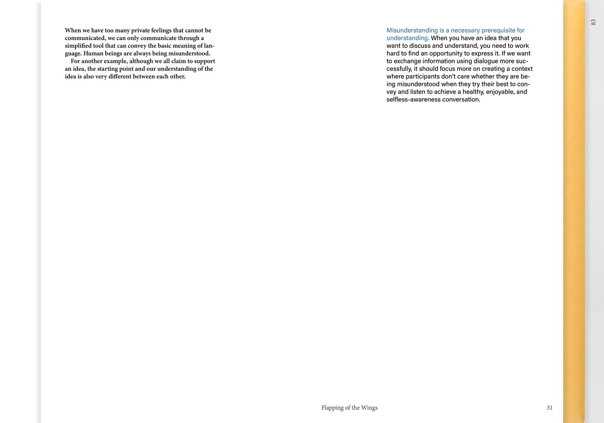 Zihan Zhou_Ether_a_Social_Design_Page_22