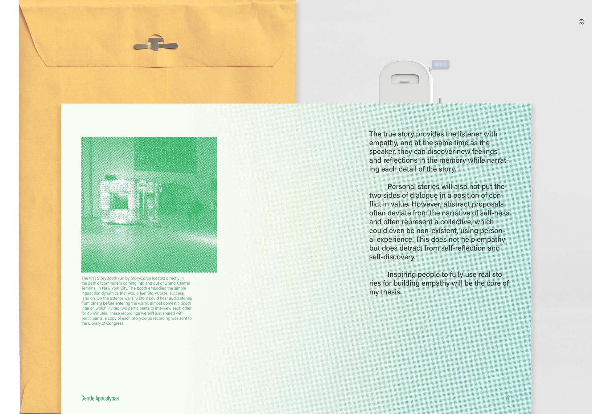 Zihan Zhou_Ether_a_Social_Design_Page_49