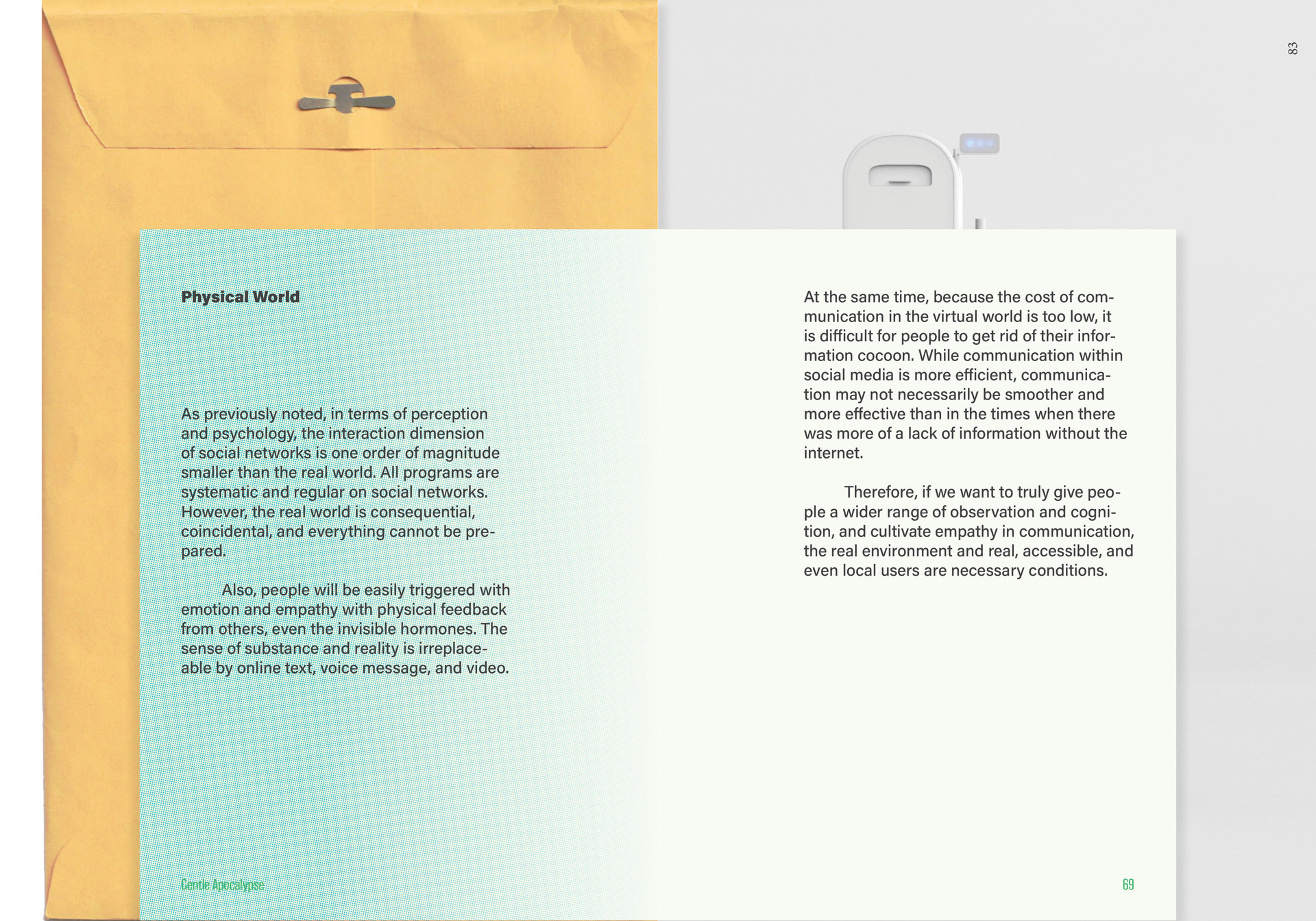 Zihan Zhou_Ether_a_Social_Design_Page_45