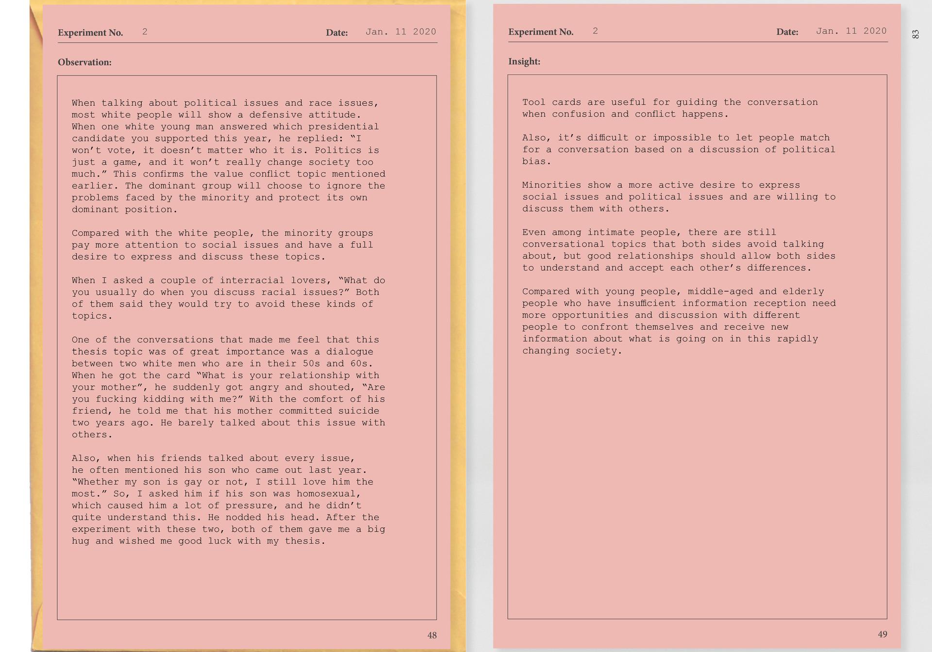 Zihan Zhou_Ether_a_Social_Design_Page_33