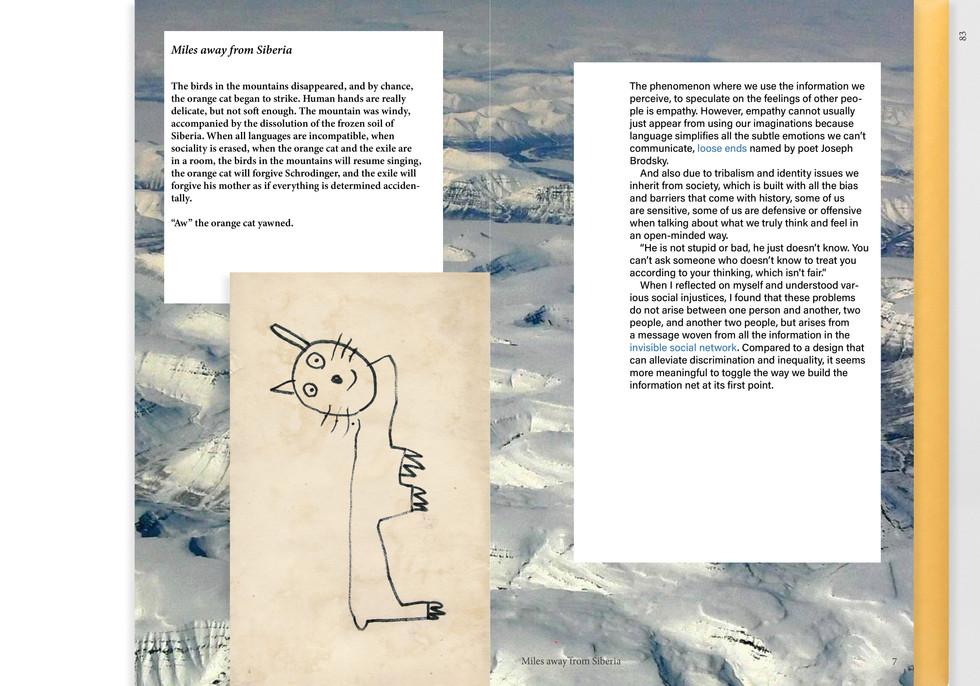 Zihan Zhou_Ether_a_Social_Design_Page_07