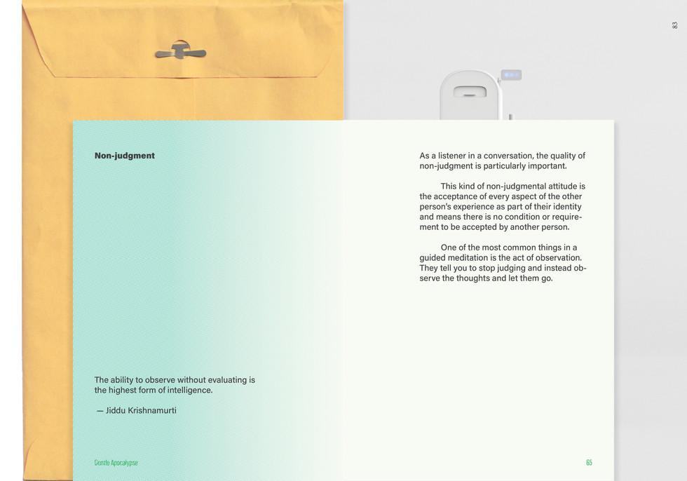 Zihan Zhou_Ether_a_Social_Design_Page_43