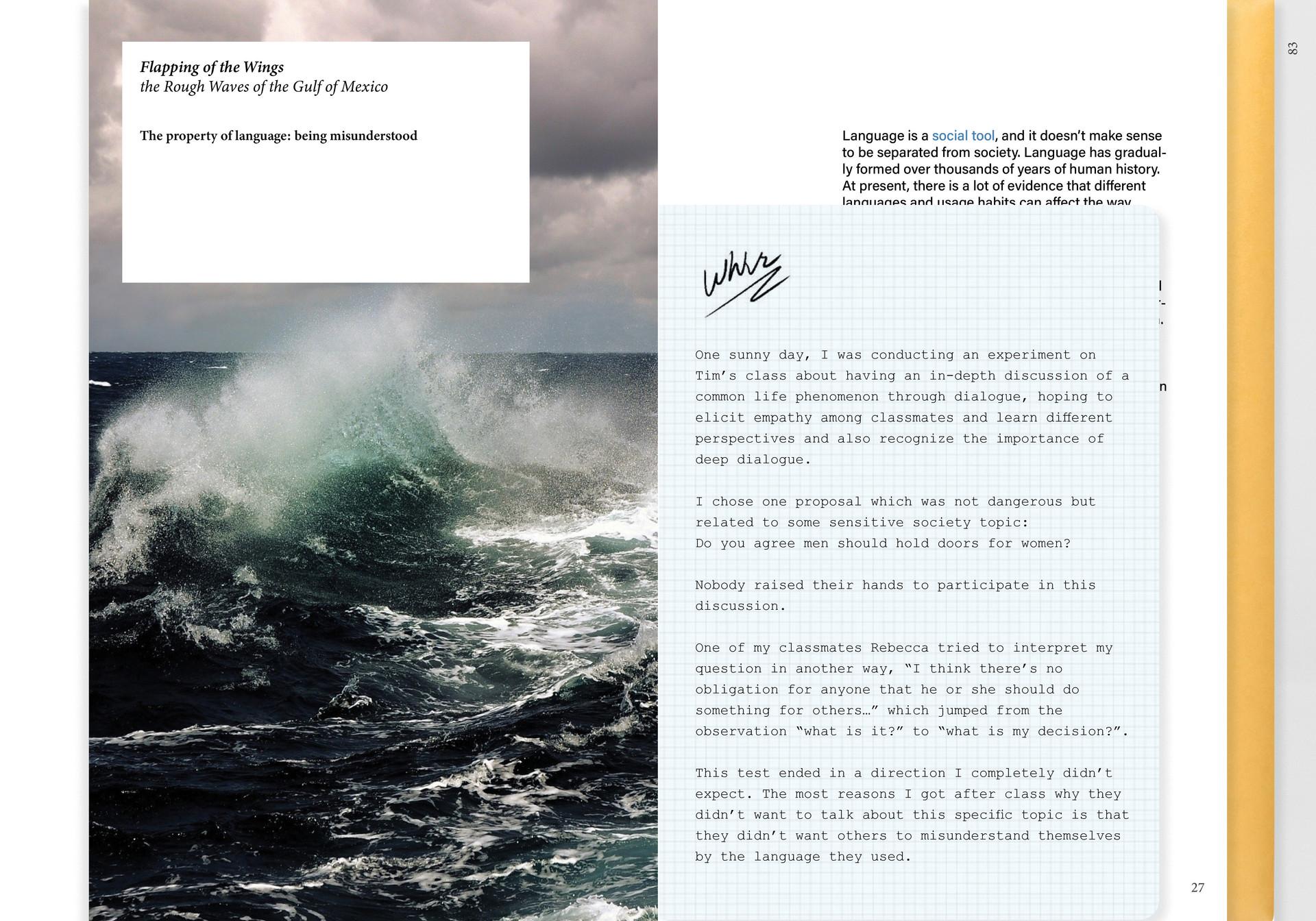 Zihan Zhou_Ether_a_Social_Design_Page_19