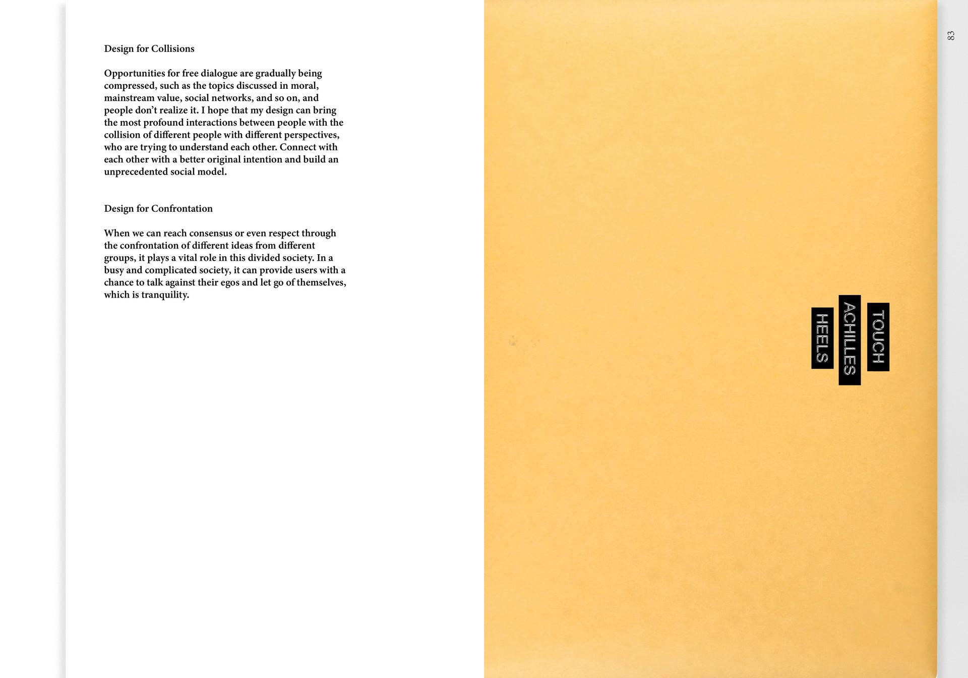Zihan Zhou_Ether_a_Social_Design_Page_29