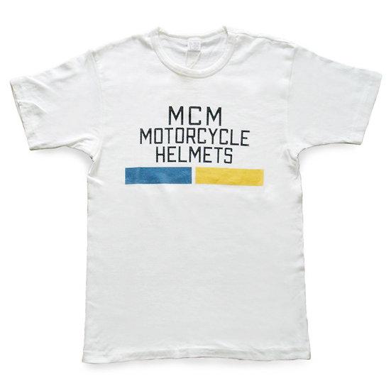 MCM Tradition