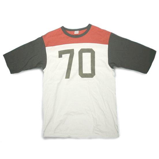 No.70