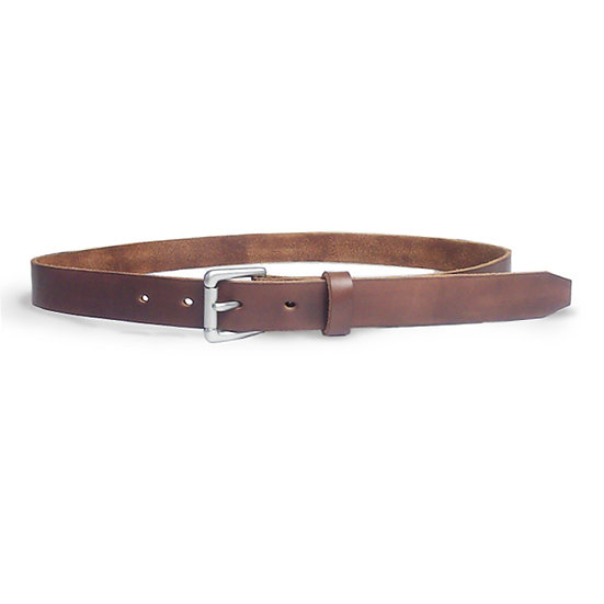 "Wickett & Craig 1"" BELT"