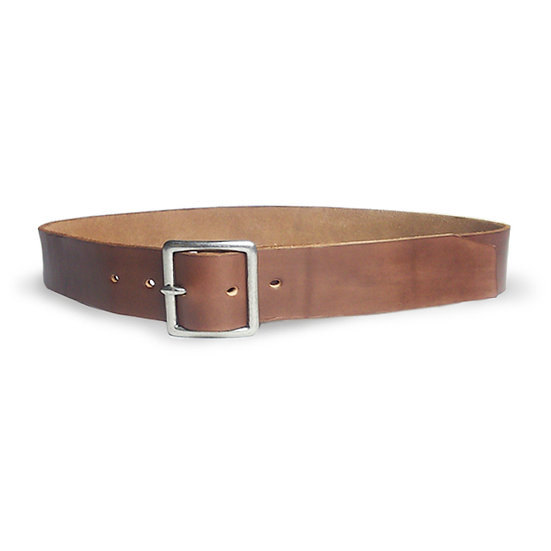 "Wickett & Craig 1""1/2 BELT"