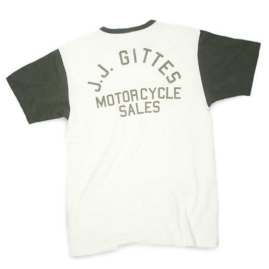 J.J.GITTES