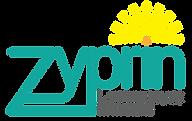 Zyprin-Logo.png
